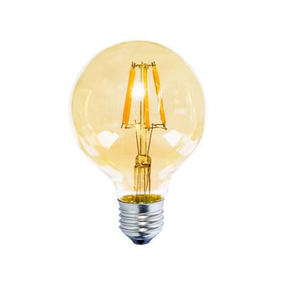 LED Glühbirne OP - 029   17.5 cm