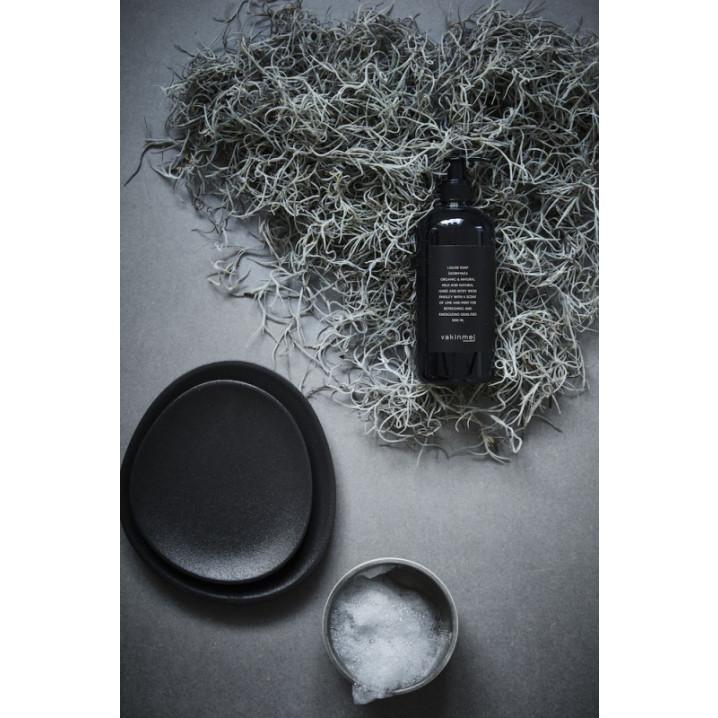 Flüssigseife Åkermynta   250 ml