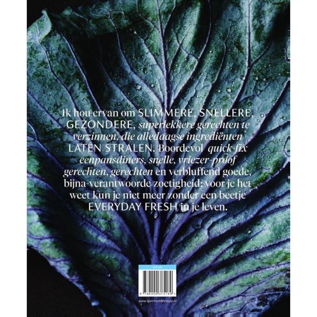 Buch Veganista   Niederlandisch