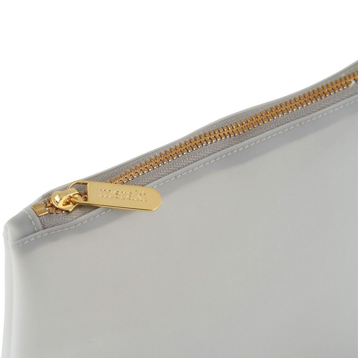 Trousse de Toilette PVC | Small