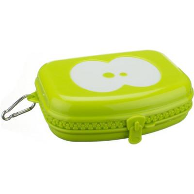 Lunch-Box | Limonengrün