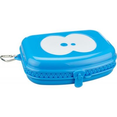 Lunch-Box | Blau