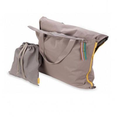 Pillowbag   Sand - Sand