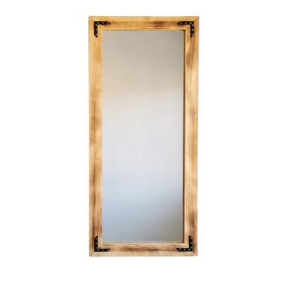 Spiegel 50110ES | 50 x 110 cm