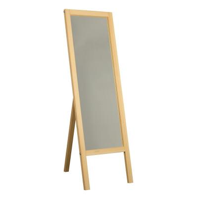 Spiegel A41 | 55 x 170 cm