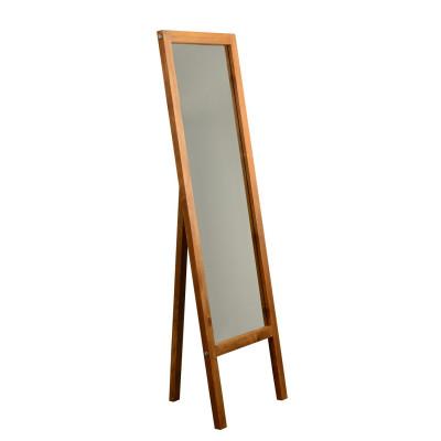 Spiegel A42 | 55 x 170 cm