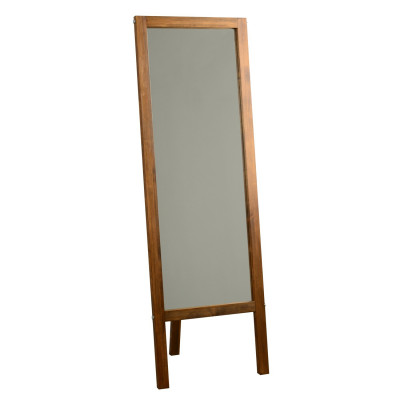 Spiegel A43 | 55 x 170 cm