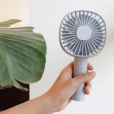 Mini Ventilator Pet | Blau