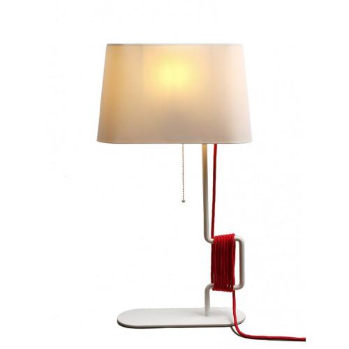 Olli Lamp