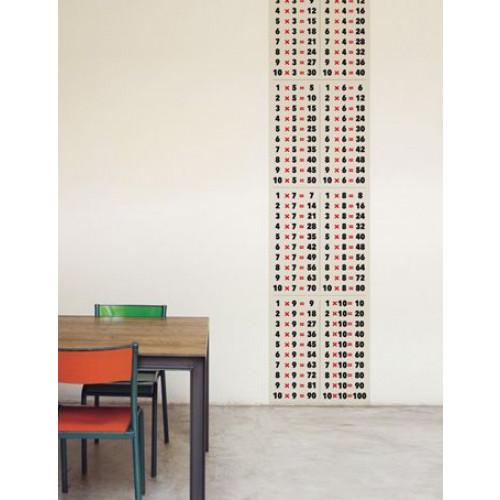 Tapete 3x7