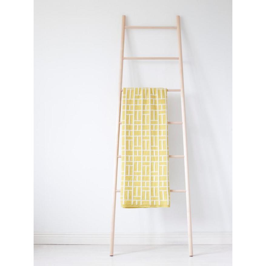 Tikas Shelf (for Tikas Ladder)