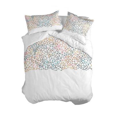 Bettüberzug | Net
