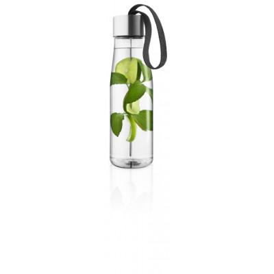 My Flavour Trinkflasche | Schwarz