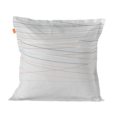 Kissenbezug 5686 60 x 60 cm | Sortiment