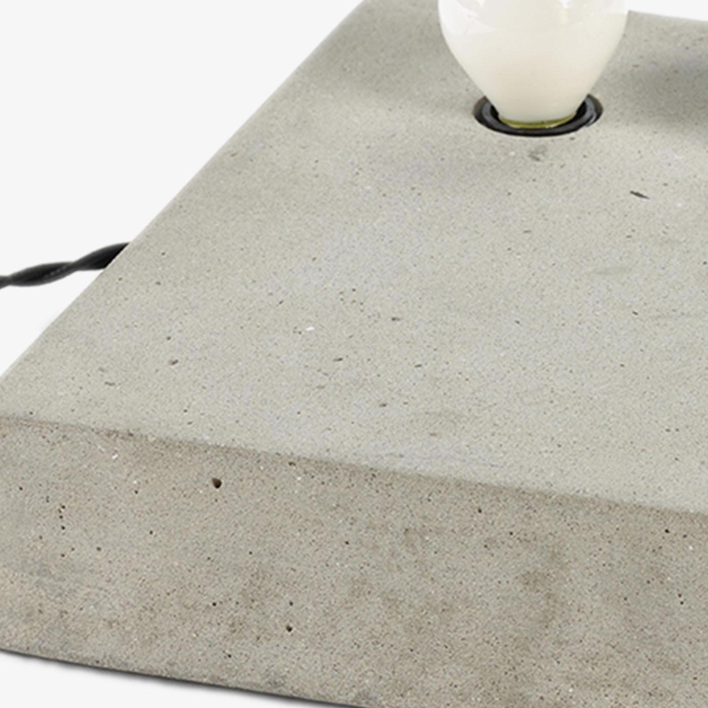 Wand-/Tischleuchte B KVG Nr. 02-3