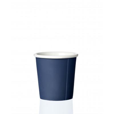 Espresso Cup Anytime Anna | Blue