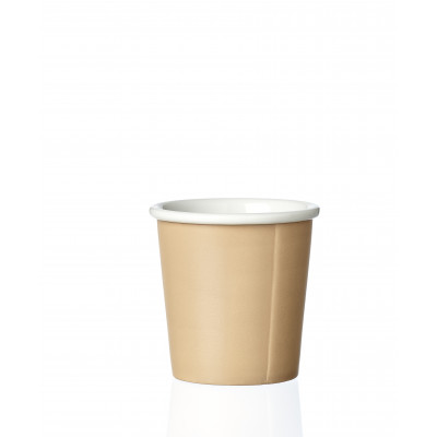 Espresso Cup Anytime Anna | Beige