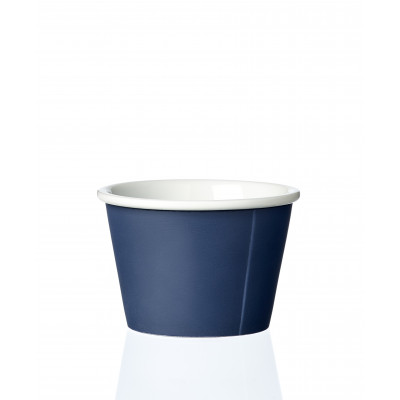 Cup Anytime Christina | Blue