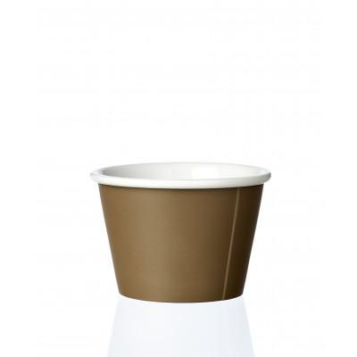 Cup Anytime Christina | Brown