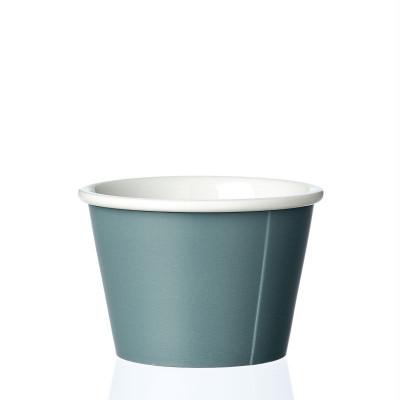 Cup Anytime Christina | Light Blue