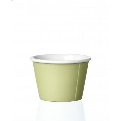 Cup Anytime Christina | Yellow