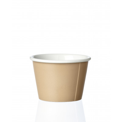 Cup Anytime Christina | Beige