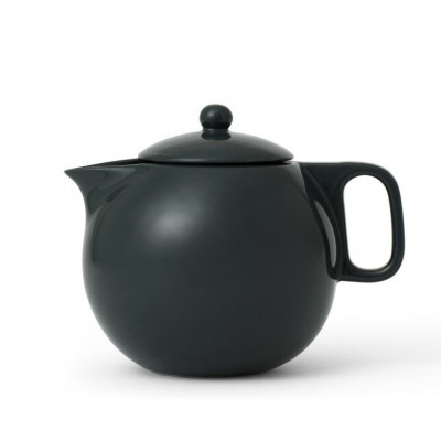Teekanne Jaimi | Grün