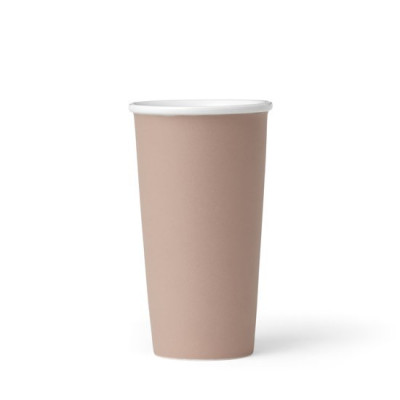 Cup Anytime Emma | Pink