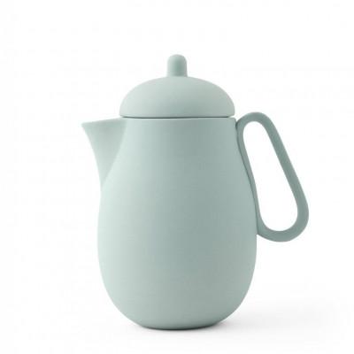 Teekanne Nina | Grün