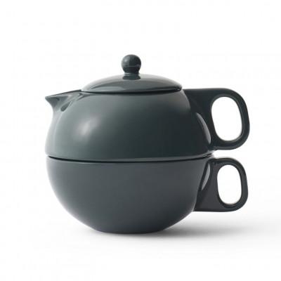 Teekanne Tee für eins Jaimi | Grün