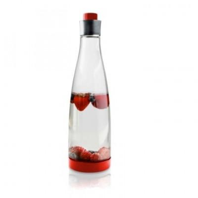 Wasserflasche mit Abnehmbarem Boden