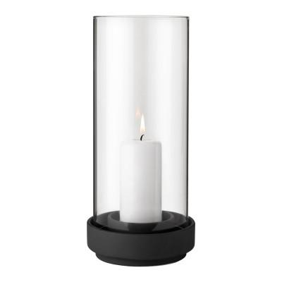 Kerzenständer Hurrikan | Groß