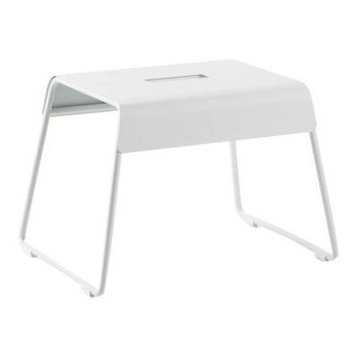 Hocker A-stool | Weiß