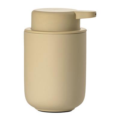 Soap Dispenser UME | Warm Sand