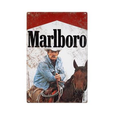 Wandschmuck | Zigaretten