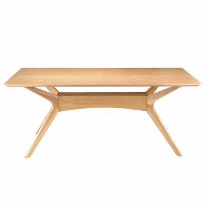 Tisch Helga 180 cm | Eiche