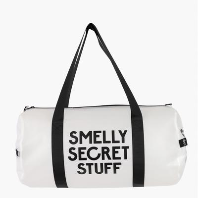 Weekender Secret und Classified   Transparent