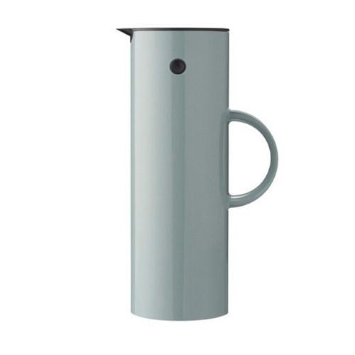 Thermoskanne EM77 1 L | Seegrün