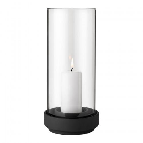 Candle Holder Hurricane | Large