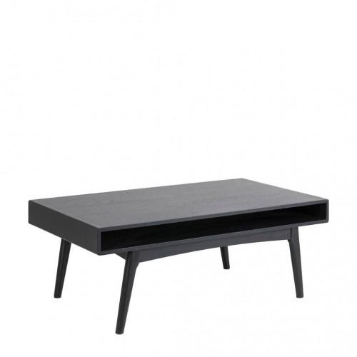Coffee Table Marte   Black