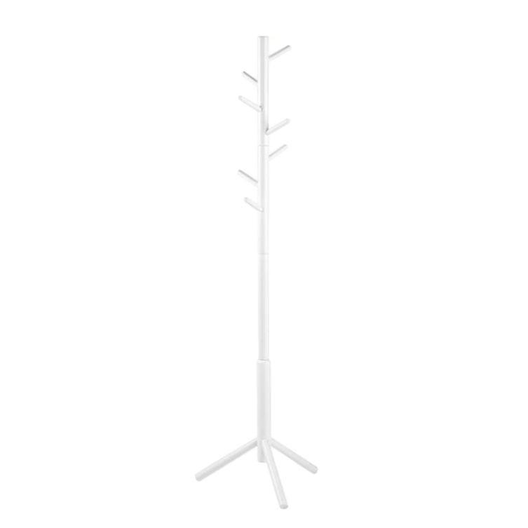 Coat Hanger Tom | White