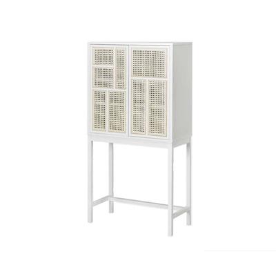 Kabinett Air | Weiß
