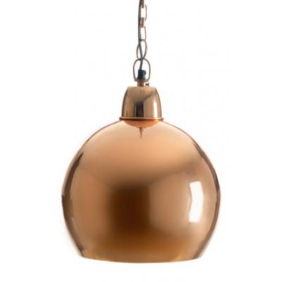 Bill Pendant Lamp