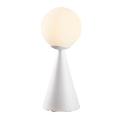 Tischlampe Gondol | Weiß