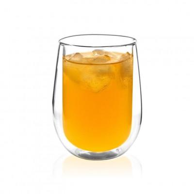Doppelwandiges Glas | 200 ml