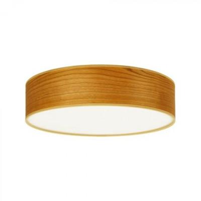 Deckenlampe Tsuri L/C | Kirsche