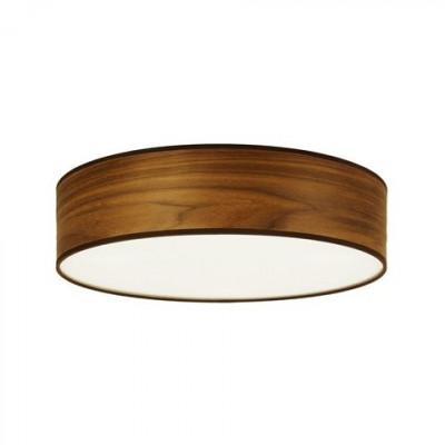 Deckenlampe Tsuri L/C | Nussbaum