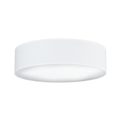 Deckenlampe Mika L 1_C | Weiß