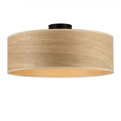 Deckenlampe Tsuri XL 1_CP   Eiche