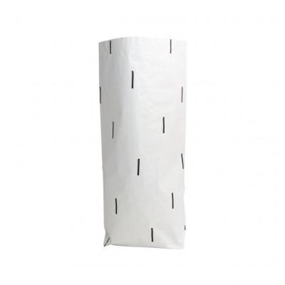Paper Bag   Needles